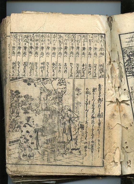 File:Edo.japan.encyclopedia.woodblock.print.book.weiqi ...