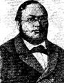 Eduard Hugo Otto Wüst.png