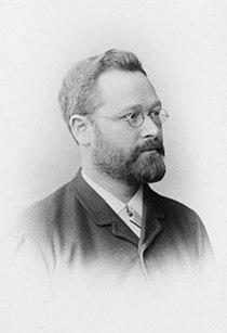 Eduard Sievers.jpg