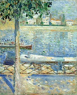 Edvard Munch - The Seine at Saint-Cloud - Google Art Project.jpg