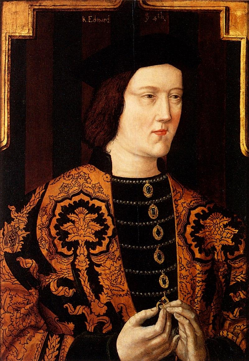 Edward IV Plantagenet.jpg