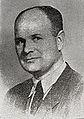 Edward Rühle 1905-1988.jpg
