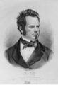 Edwin Forrest.png