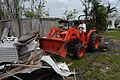 Effects of Hurricane Charley from FEMA Photo Library 11.jpg
