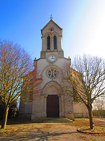 Eglise Beaumont 54.JPG