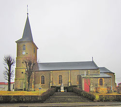 Eglise Beuveille.JPG