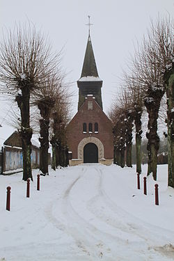 Eglise Saint-Médard.JPG