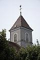 Eglise Saint-Pierre, Thônex 02.jpg