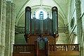 Eglise Saint-Saturnin. Blois (Loir-et-Cher). (10653002236).jpg