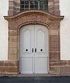 Eglise Sainte-Aurélie de Strasbourg-Porte3.jpg
