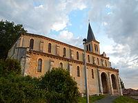 Eglise St-Jean-Baptiste (XIXe).JPG