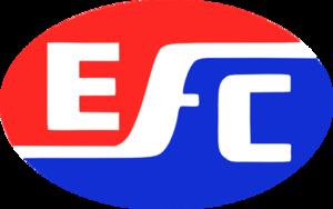 Egri FC - Image: Egri FC cimer