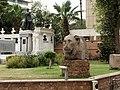 Egypt Museum 埃及博物館 - panoramio (4).jpg