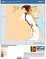 Egypt Population Density, 2000 (5457619456).jpg