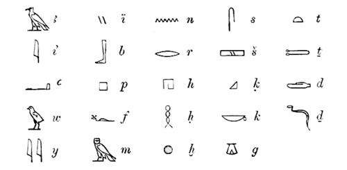 lettre latine Yod (lettre latine) — Wikipédia lettre latine