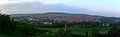 Eibelstadt 02 klein.jpg
