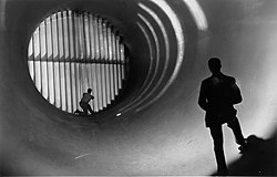 Eight Foot Wind Tunnel (NASA Langley).jpg