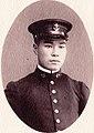 Eijiro Matsunaga.jpg