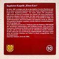 Eilbeker Tafelrunde 10 Eben-Ezer-Kapelle.jpg