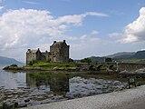Eilean donan castle2008.JPG