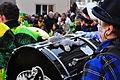Eis-zwei-Geissebei (2012) - Guggenmusik - Rapperswil Hauptplatz 2012-02-21 15-50-56.JPG