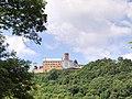 Eisenach, Germany - panoramio (45).jpg