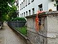 Eisenacher Straße 11 (Dresden) (2495).jpg