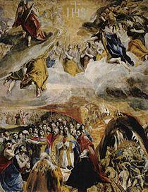 El Greco 001.jpg