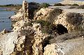 El Kantra, Hergla, septembre 2013, (10).jpg