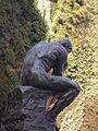 El pensador-Rodin-Caixaforum-4.jpg