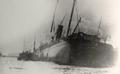 El vapor Cabo Machichaco.PNG