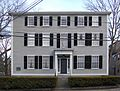 Elbridge Gerry House.jpg