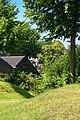 Elburg - Noorderwal - View SW.jpg