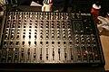 Electro-Voice BK-1232.jpg