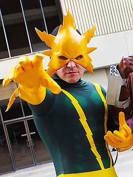 Electro and the Shocker (cropped).jpg