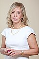 Elena Kotova 2.JPG
