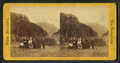 Elephant's Head, Crawford Notch, from Robert N. Dennis collection of stereoscopic views.png