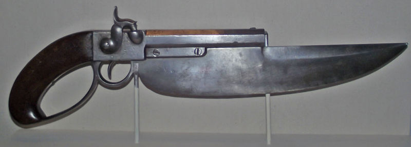 File:Elgin cutlass pistol.jpg
