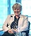 Elisabeth Rehn in 2015.jpg