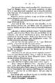 Elisabeth Werner, Vineta (1877), page - 0052.png