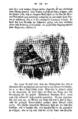 Elisabeth Werner, Vineta (1877), page - 0056.png