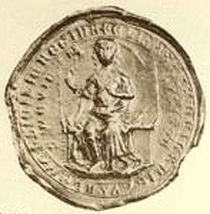 Elisabeth von Bayern (1227–1273).jpg