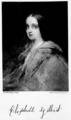 ElizabethGilbert1887.tif