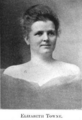 ElizabethTowneBW1905.tif