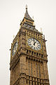 Elizabeth Tower, Palace of Westminster.jpg