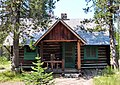 Elk Lake Guard Station - Deschutes NF Oregon.jpg