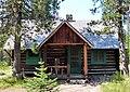 Elk Lake Guard Station - Deschutes NF Oregon.jpg