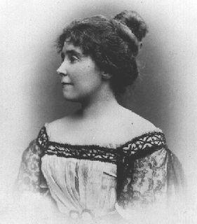 Ella DArcy British short story writer