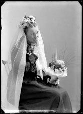 Ellen Appelberg, rollporträtt - SMV - GA067.tif