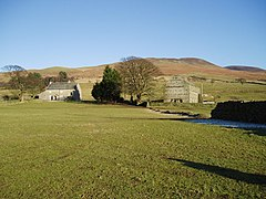 Middleton, Cumbria httpsuploadwikimediaorgwikipediacommonsthu